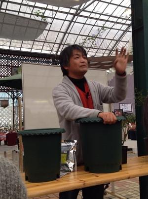 Osahachi2
